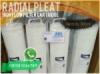 3M Filter Cartridge High Flow Indonesia  medium