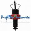 515 Rotor X Paddlewheel Flow Sensors profilterindonesia  medium