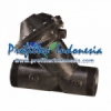 AquaMatic K521 X200 54000 Composite Valves profilterindonesia  medium