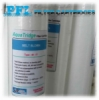 AquaTridge Filter Cartridge Indonesia  medium