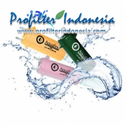 Aquafine UV Lamp profilterindonesia  large