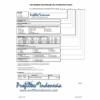 Aquamatic K52 Series master chart profilterindonesia  medium