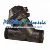 Aquamatic K52 profilterindonesia  medium