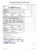Aquamatic K53 Series Master Chart profilterindonesia  medium