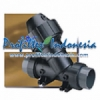 Aquamatic K53 Series profilterindonesia  medium