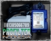 Chem Tech Dosing Pump PFI Filtration Indonesia  medium