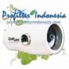 CodeLine FRP Pressure Vessel RO Membrane Housings profilter indonesia  medium