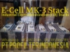 EDI E Cell MK 3 Stack Electrodeionization GE Osmonics Indonesia  medium