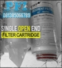 EWP SF Cartridge Sediment Filter Indonesia  medium