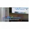 FSI CMMF 050 X20 Series Filter Cartridge  medium
