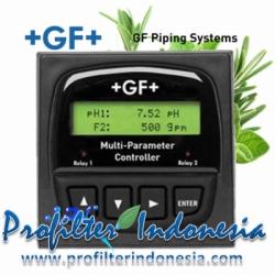 GF Signet 8900 pH Controller  large