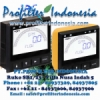 GF Signet 9900 SmartPro Transmitter Indonesia  medium