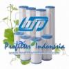 Harmsco HB Series Calypso Blue profilterindonesia pix  medium
