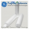 Hytrex GE Osmonics Depth Filter Cartridge Profilter Indonesia  medium