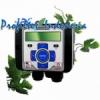 Nano Tron Conductivity Controller profilterindonesia  medium