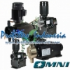 OMNI DC4D1FP Dosing Pump Indonesia  medium