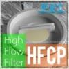 PFI HFCP High Flow Cartridge Filter Indonesia  medium