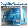 PFI MSF 48 MS PROFILTER Multimedia Sand Filter 40000 liters per hour Profilter Indonesia  medium