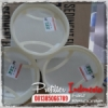 PFI PESG Filter Bag Indonesia  medium