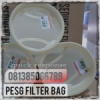 PFI PESG Polyester Filter Bag Indonesia  medium