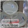 PFI PESG Polyester Filter Bag Indonesia  medium