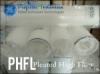 PFI PHFL Pleated High Flow Filter Cartridge Profilter Indonesia  medium