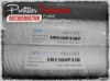 PFI SWC50 String Wound Filter Cartridge Indonesia  medium