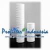PFI WP100BB20P Wound Filter Cartridges 100 Micron  medium