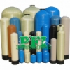 Pentair Tank PFI Filtration pix  medium