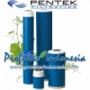 Pentek GAC 20 Granular Activated Carbon Cartridge Filter PN 155111 43 profilterindonesia  medium