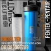 Pentek Housing Filter Bag Indonesia 20200914154009  medium