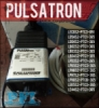 Pulsatron Dosing Pump Indonesia  medium