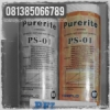 Purerite Kemflo Cartridge Filter Indonesia  medium