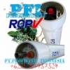 ROPV Pressure Vessels Membrane Housing  medium