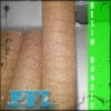 Resin Bonded Filter Cartridge Indonesia  medium