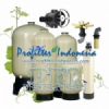 Sand Filter profilter indonesia  medium