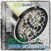 Suez GE Osmonics RO Membrane Indonesia  medium