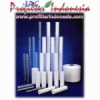d Cartridge Filter Pureflo Filtermation profilterindonesia pro  medium