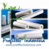 d JNC Cleal Cartridge Filter Indonesia  medium