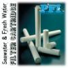 d RO seawater fresh water filter cartridge indonesia  medium