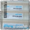 d Spun SOE PFI Filter Cartridge Indonesia  medium