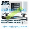 d Sterilight shf  shfm series uv water sterilizer  medium