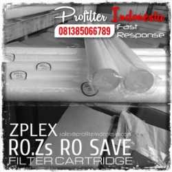 d ZPlex RO Save Cartridge Filter Indonesia 20200123091923  large