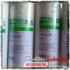 d d PFI EMC Meltblown Filter Cartridge Indonesia  medium