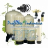 d d Sand Filter profilter indonesia  medium