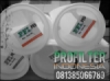 d d d PESG Filter Bag Indonesia 20200415215129  medium