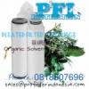d d d d d d Solvent Acids Base Filter Cartridge Pleated Indonesia  medium