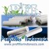 d d d d d d d Cartridge Filter 5 Micron profilter indonesia  medium