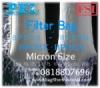 d d d d d d d FSI Filter Bag Indonesia BPONG BPENG BPOEX BPEEX  medium