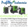 d d d d d d d d d Grundfos DME Digital Dosing pumps Indonesia  medium